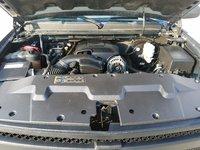 Picture of 2007 Chevrolet Silverado 1500 LS Crew Cab SB 4WD, engine
