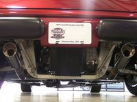 Picture of 2002 Chrysler Prowler 2 Dr STD Convertible, exterior, gallery_worthy
