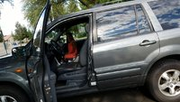 Picture of 2007 Honda Pilot, exterior, gallery_worthy