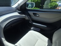 Picture of 2013 Acura ZDX SH-AWD, interior, gallery_worthy