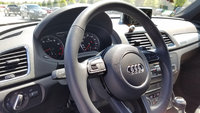Picture of 2016 Audi Q3 2.0T Quattro Premium Plus, interior