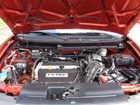 Picture of 2004 Honda Element EX, engine