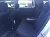 Picture of 2013 GMC Terrain SLE1, interior
