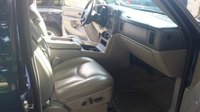 Picture of 2006 Chevrolet Avalanche LT, interior