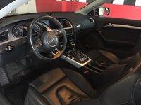 Picture of 2014 Audi A5 2.0T Quattro Premium, interior