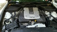 Picture of 2013 Infiniti G37 xAWD, engine
