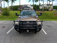Picture of 2012 Ram 3500 Big Horn Crew Cab 8 ft. Bed DRW, exterior