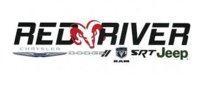Red River Dodge Chrysler Jeep logo