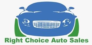 Right Choice Automotive >> Right Choice Auto Sales - Pompano Beach, FL: Read Consumer