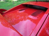 2002 Lotus Esprit Overview