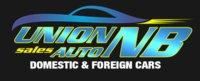Union Auto Sales logo