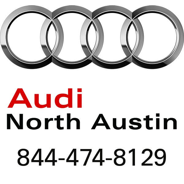 Buick Dealership Austin: Reviews & Deals