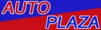 Auto Plaza logo