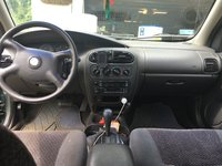 Picture of 2000 Plymouth Neon 4 Dr Highline Sedan, interior