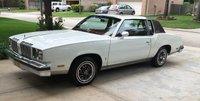 1978oldsmobile