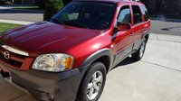 Picture of 2005 Mazda Tribute i 4WD, exterior