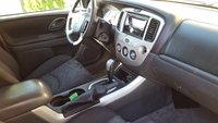 Picture of 2005 Mazda Tribute i 4WD, interior