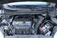 Picture of 2011 Honda CR-V SE AWD, engine