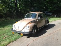 Picture of 1974 Volkswagen Beetle, exterior, gallery_worthy