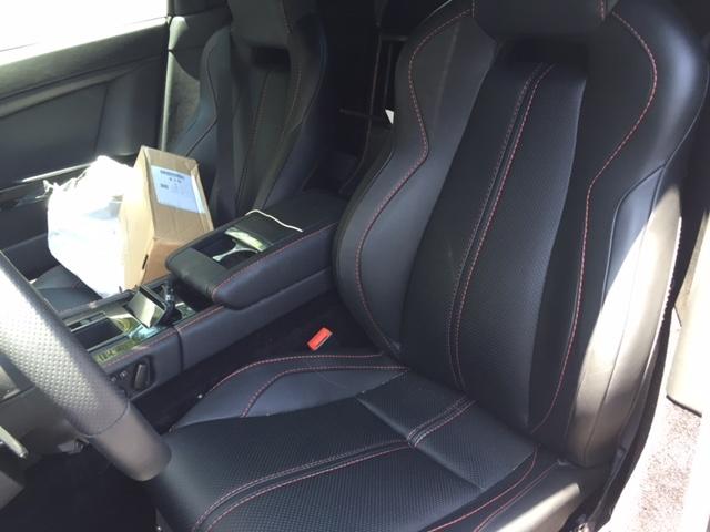 Picture of 2016 Aston Martin V8 Vantage GT Roadster