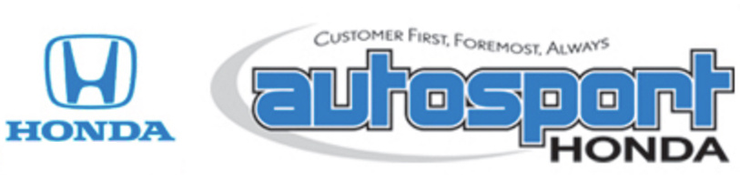 Wonderful Autosport Honda   Bridgewater, NJ: Read Consumer Reviews, Browse Used And  New Cars For Sale