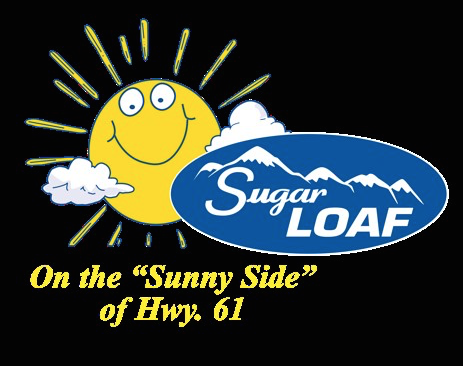 Sugar Loaf Ford Lincoln Winona Mn Read Consumer