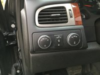 Picture of 2013 GMC Yukon XL 1500 SLT 4WD, interior