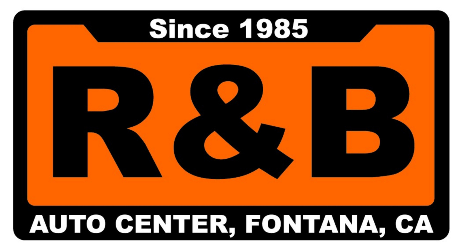 r b auto center fontana ca read consumer reviews browse used and new cars for sale. Black Bedroom Furniture Sets. Home Design Ideas