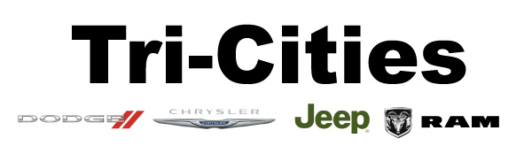 Tri cities chrysler dodge jeep ram kingsport tn read for Tri city motor sales