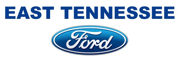 east tennessee ford crossville tn read consumer reviews browse used and new cars for sale. Black Bedroom Furniture Sets. Home Design Ideas