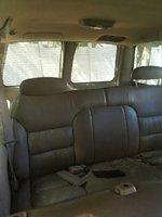 Picture of 1999 GMC Suburban C1500, interior