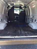 Picture of 2006 Ford Econoline Cargo E-250 3dr Ext Van, interior