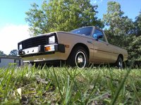 1981 Dodge Ram 50 Pickup Picture Gallery
