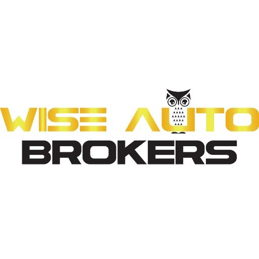 Wise Auto Brokers Llc Stone Mountain Ga Read Consumer Reviews Browse Used And New Cars For Sale