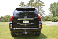 Picture of 2013 Lexus GX 460 Base, exterior
