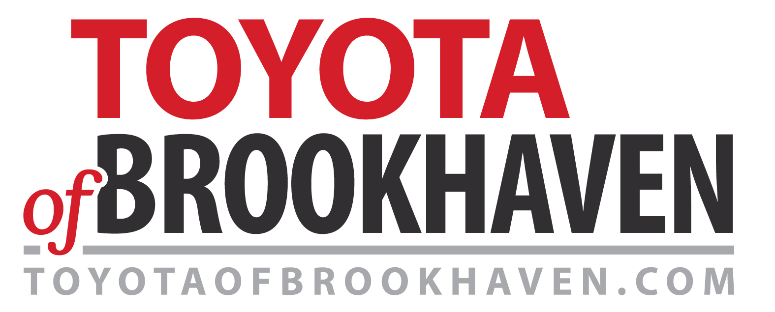 Toyota Of Brookhaven Brookhaven Ms Read Consumer
