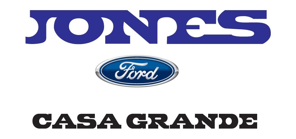 Jones Ford Casa Grande Jones Ford Casa Grande - Casa Grande, AZ: Read Consumer reviews ...