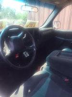 Picture of 2000 Chevrolet Silverado 2500 2 Dr LS Standard Cab LB