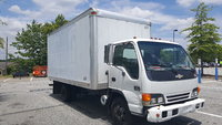 Picture of 1998 Chevrolet C/K 3500 Crew Cab 2WD