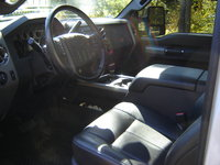 Picture of 2012 Ford F-350 Super Duty Lariat SuperCab 4WD
