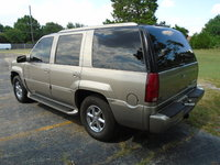 Picture of 2000 Cadillac Escalade 4WD, gallery_worthy