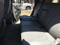 Picture of 1997 Ford Expedition 4 Dr XLT SUV, interior