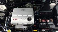 Picture of 2006 Toyota Highlander Base V6, engine