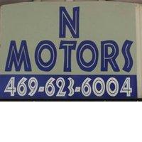 nmotors