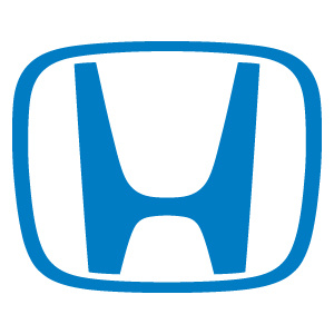 dch paramus honda paramus nj read consumer reviews browse used and new cars for sale. Black Bedroom Furniture Sets. Home Design Ideas