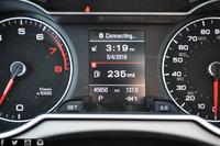 Picture of 2013 Audi Allroad 2.0T Premium Plus, interior