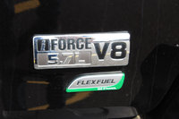 Picture of 2015 Toyota Sequoia Limited FFV 4WD, gallery_worthy