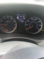 Picture of 2016 Hyundai Accent SE Hatchback, interior