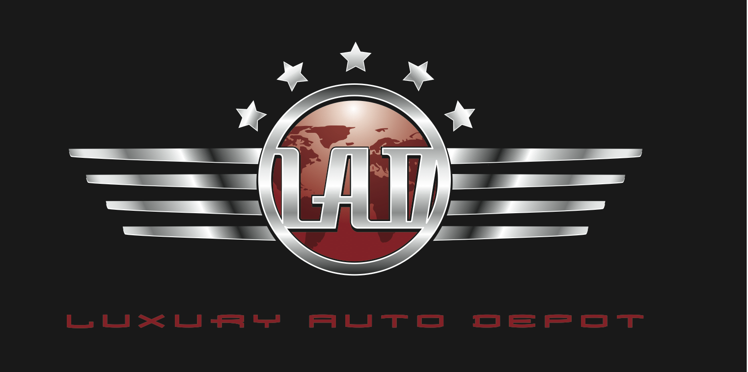 Luxury Auto Depot Plainfield In Read Consumer Reviews Browse Used And New Cars For Sale