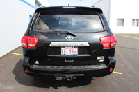 Picture of 2015 Toyota Sequoia Limited FFV 4WD, exterior